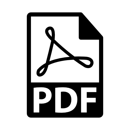 Info bdf calendrier septembre 2018
